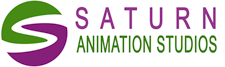 Saturn Animation Studios